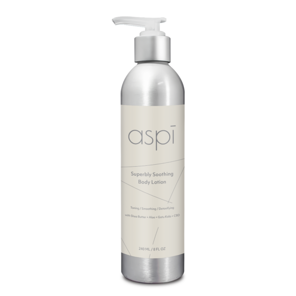 Superbly_Soothing_Body_Lotion